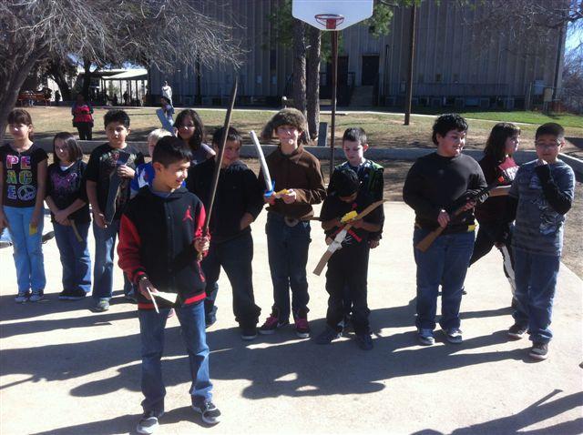 4th Texas Revolution Reenactment 004.jpg