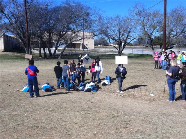 4th Texas Revolution Reenactment 002.jpg