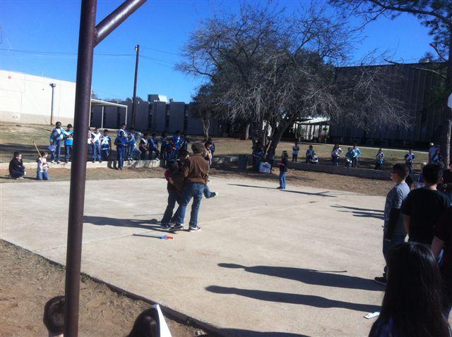 4th Texas Revolution Reenactment 007.jpg
