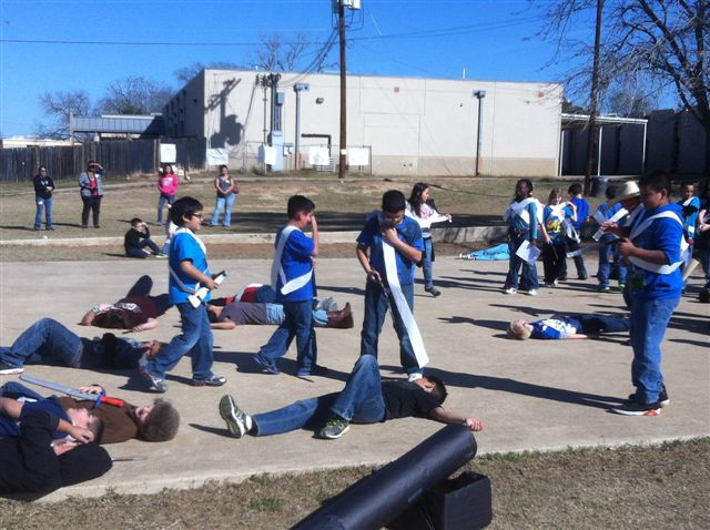 4th Texas Revolution Reenactment 010.jpg