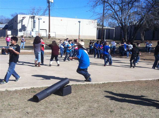 4th Texas Revolution Reenactment 008.jpg
