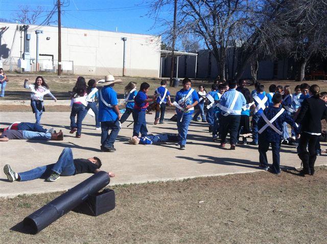 4th Texas Revolution Reenactment 009.jpg