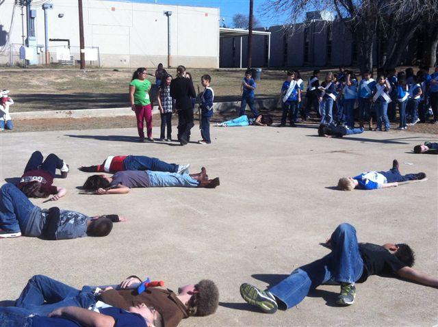 4th Texas Revolution Reenactment 011.jpg