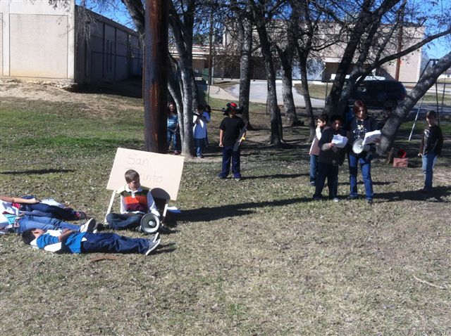 4th Texas Revolution Reenactment 016.jpg