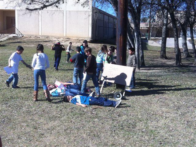 4th Texas Revolution Reenactment 017.jpg