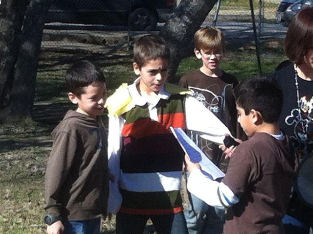 4th Texas Revolution Reenactment 019.jpg