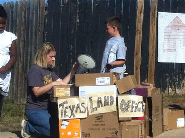 4th Texas Revolution Reenactment 020.jpg