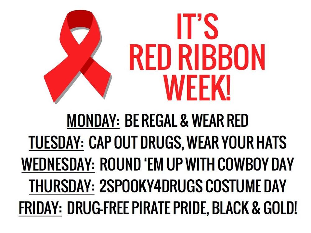 red ribbon week.019.jpg