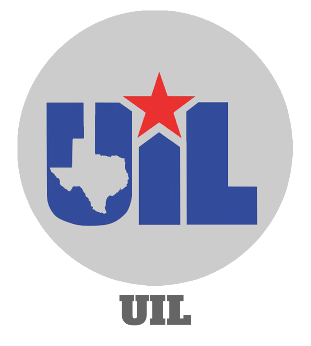 uil.png