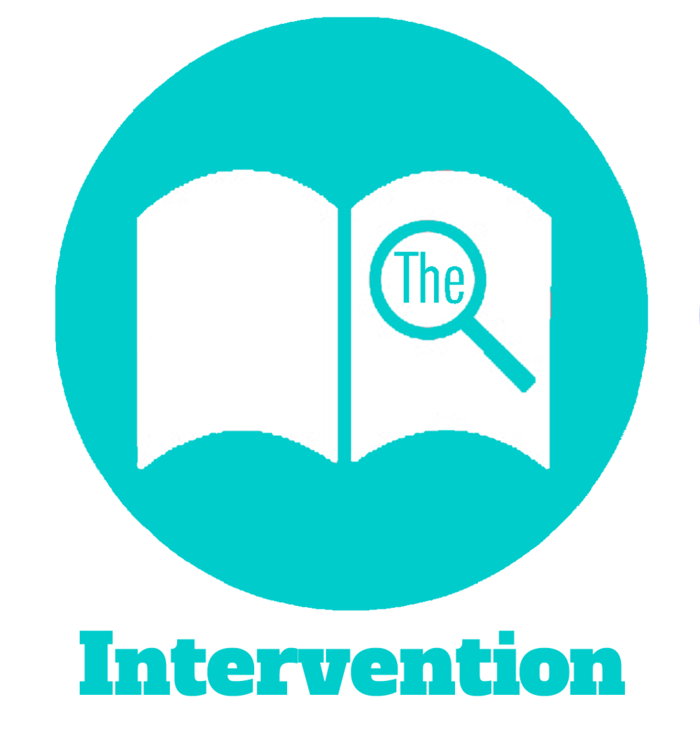 reading-intervention.png