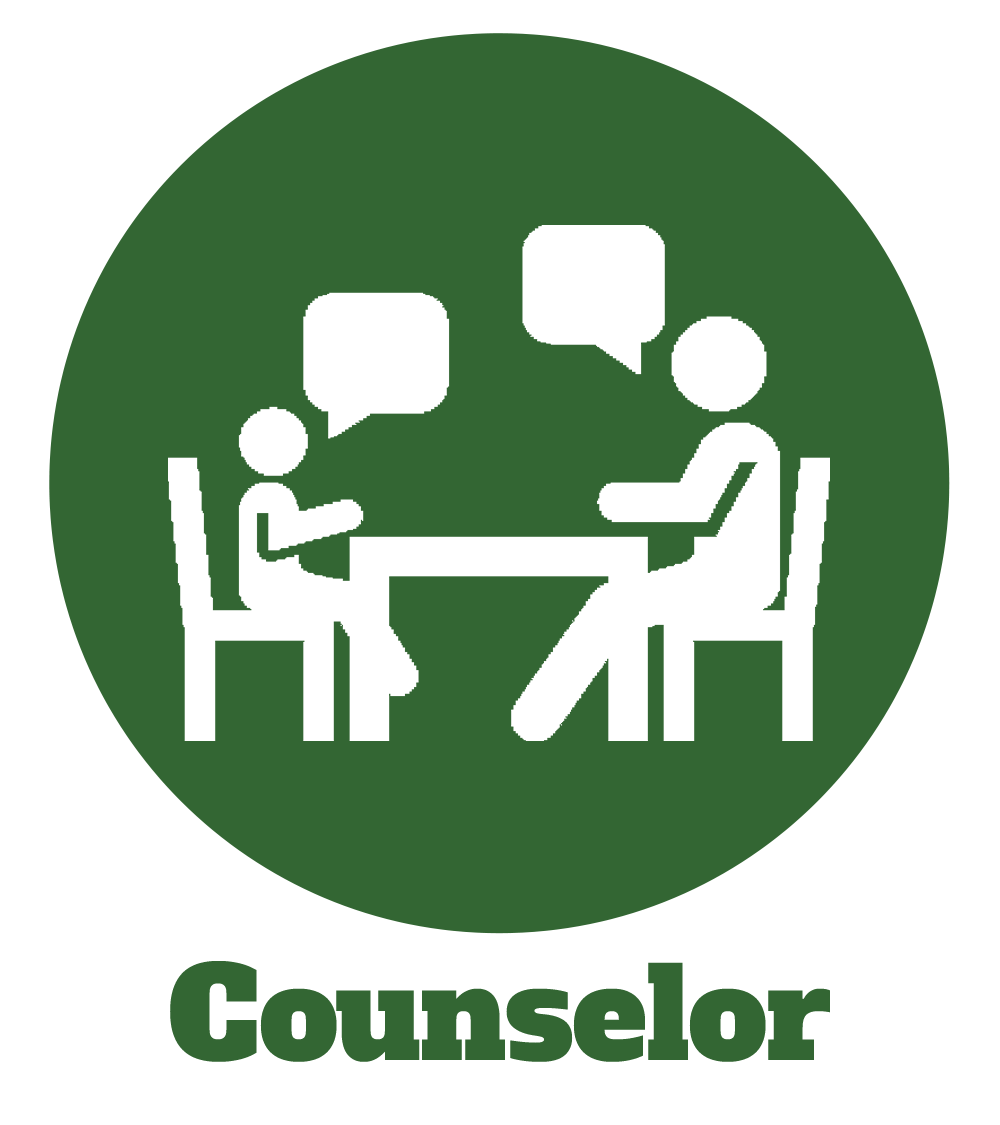 counselor.png
