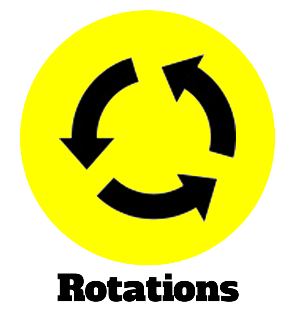rotations.png
