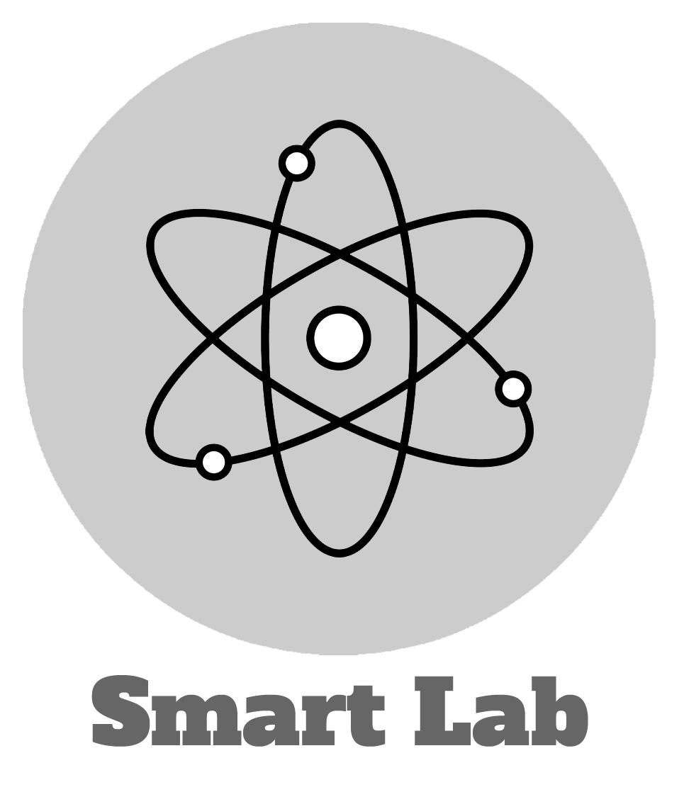 smartlab.png