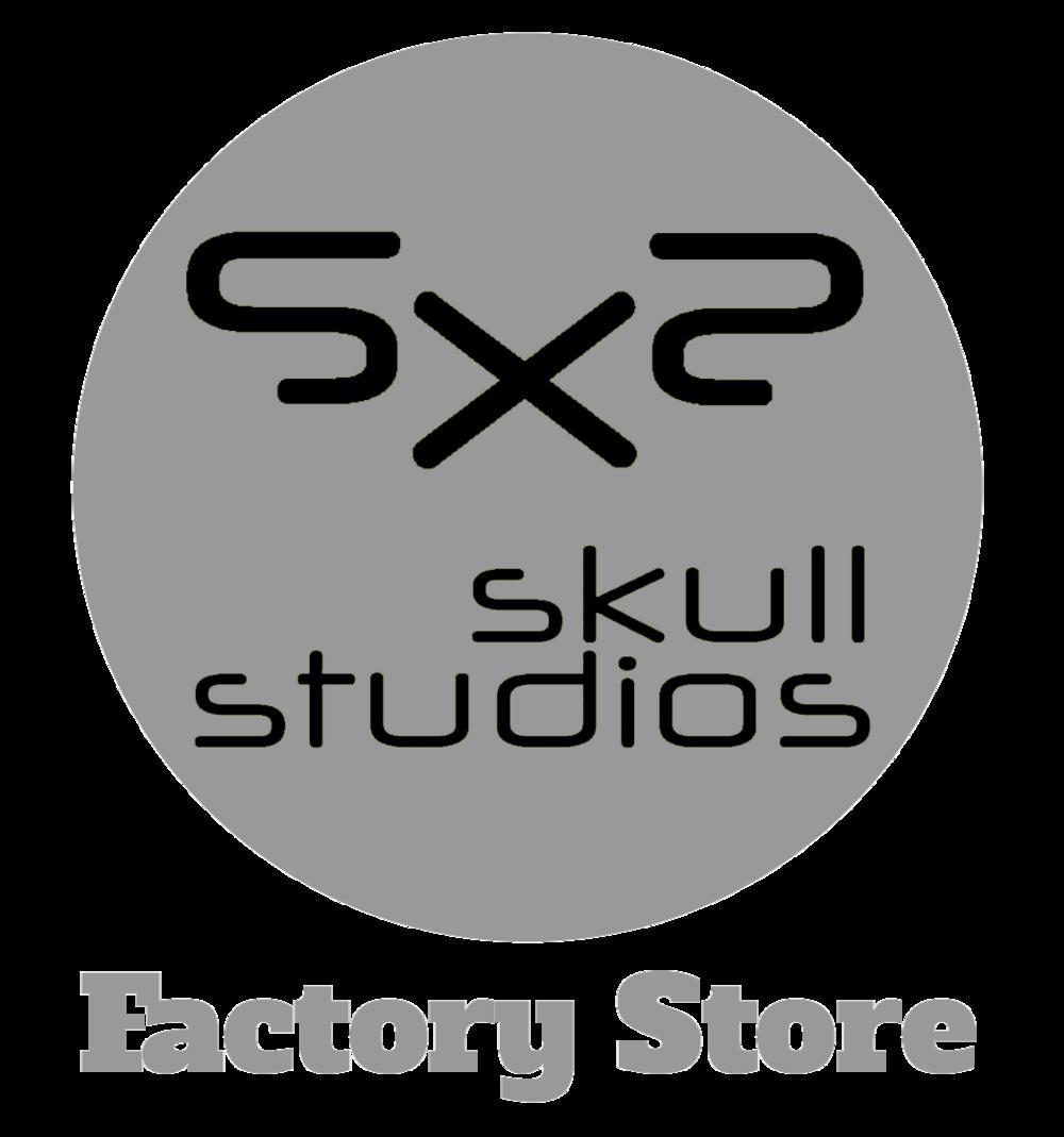 skullstudiosstore.png