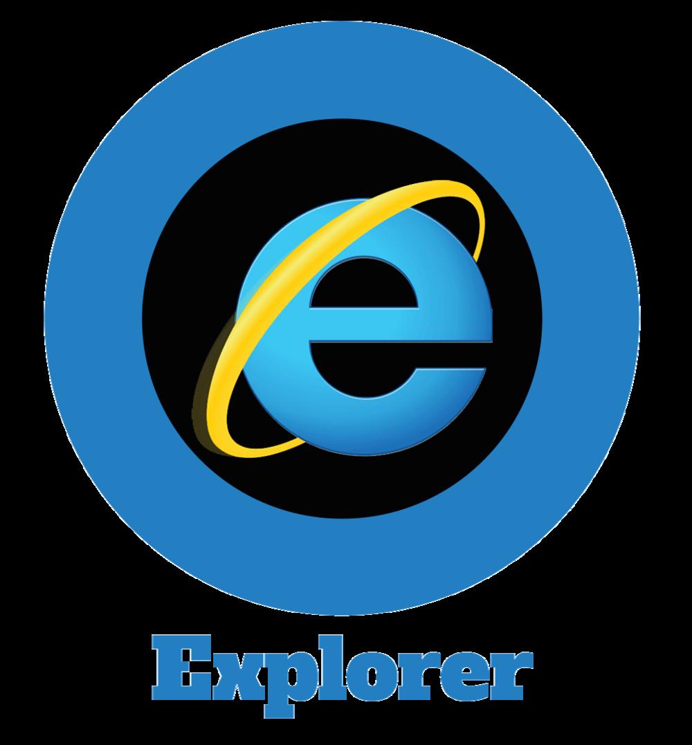 internetexplorer.png