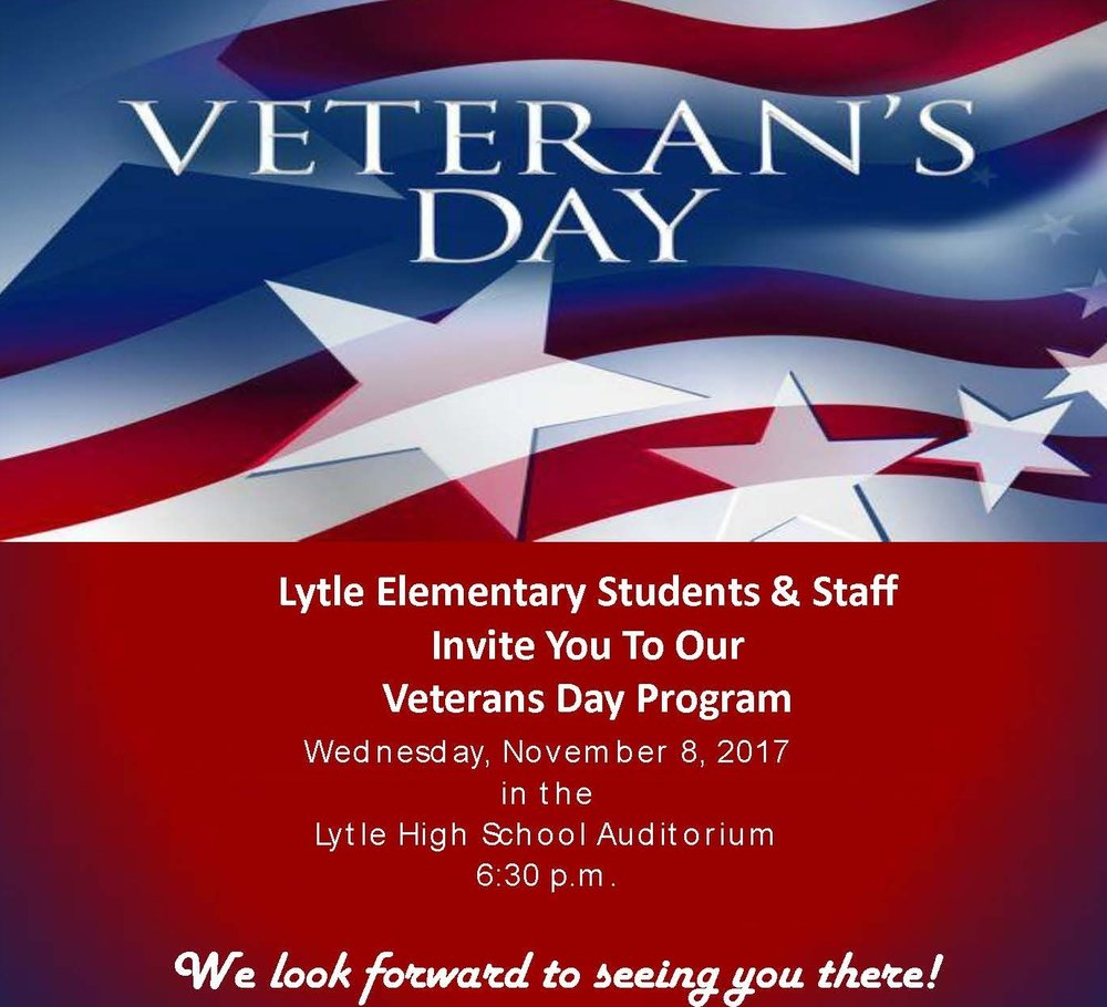 2017 VETERANS DAY INVITE.jpg