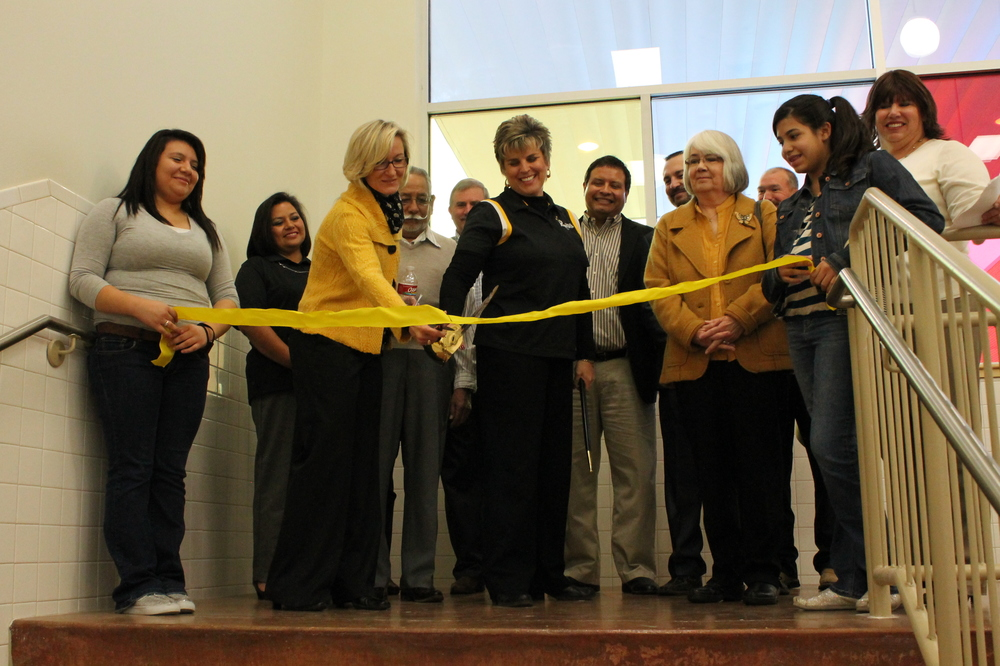 JH Ribbon Cutting.JPG