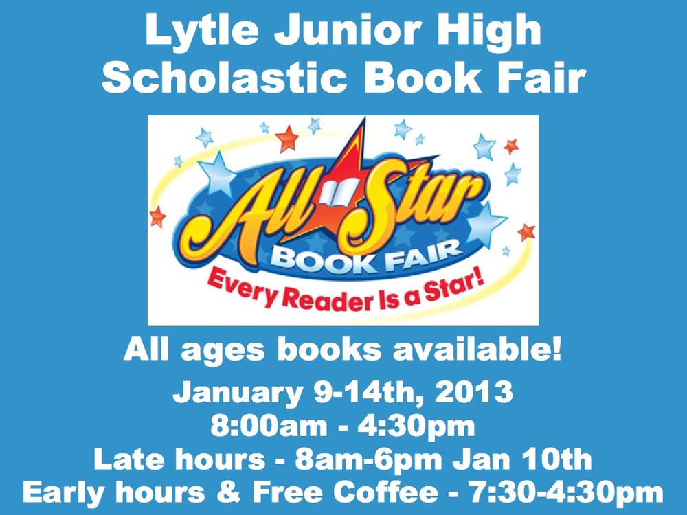 jh book fair january.jpg