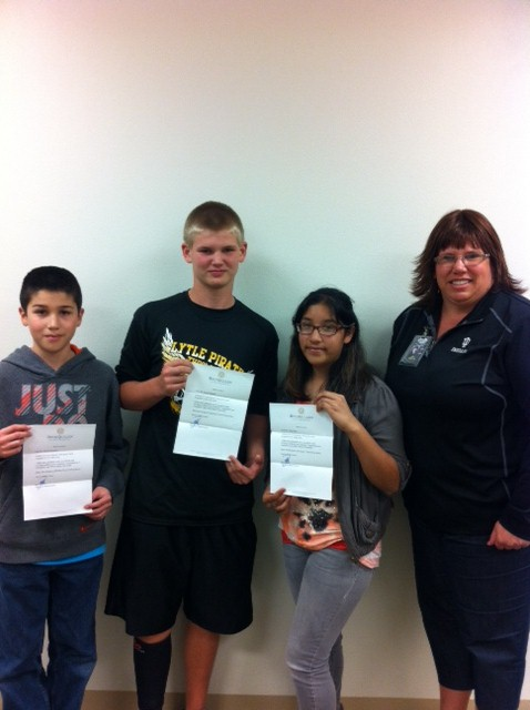 LJHS Patriots Pen Essay winners.jpg