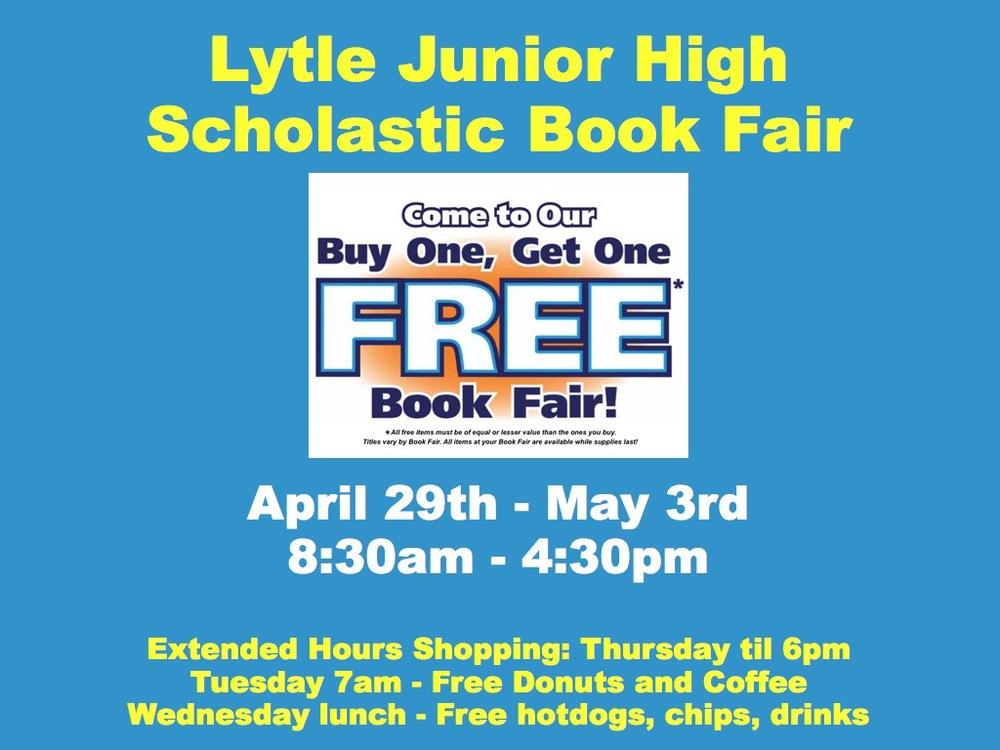 book fair.073.jpg