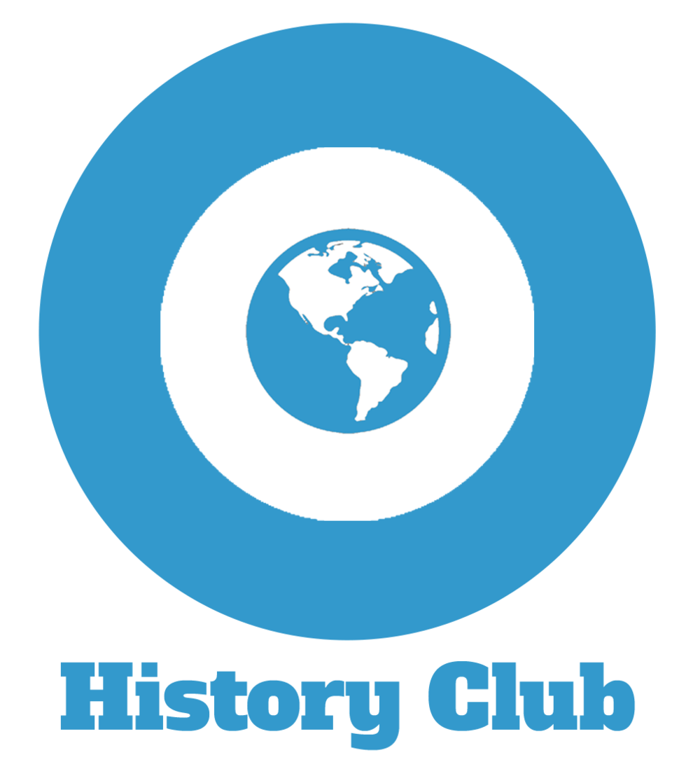 historyclub.png