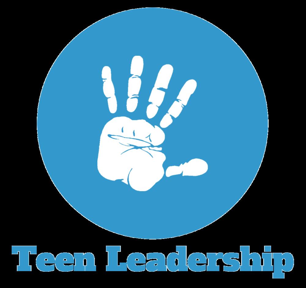 teenleadership.png