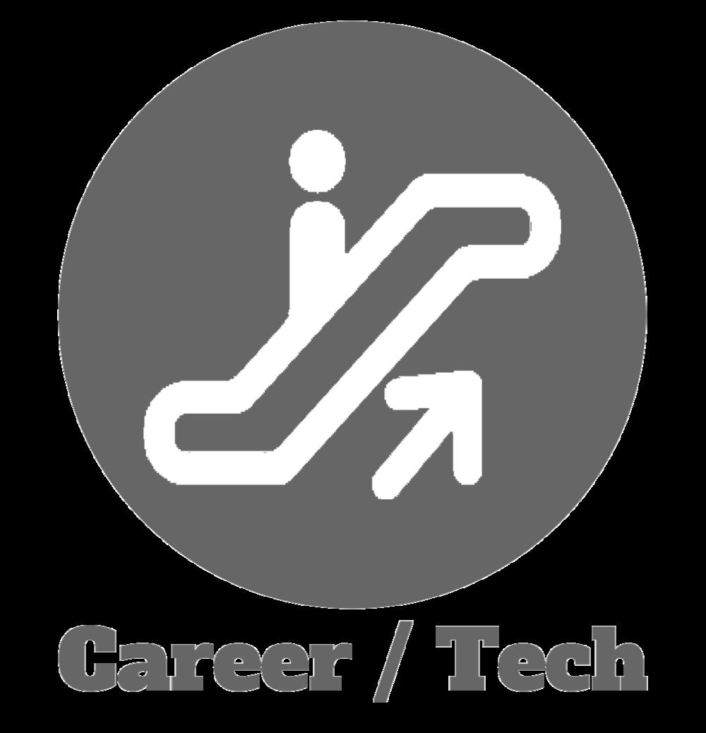 careertech.png