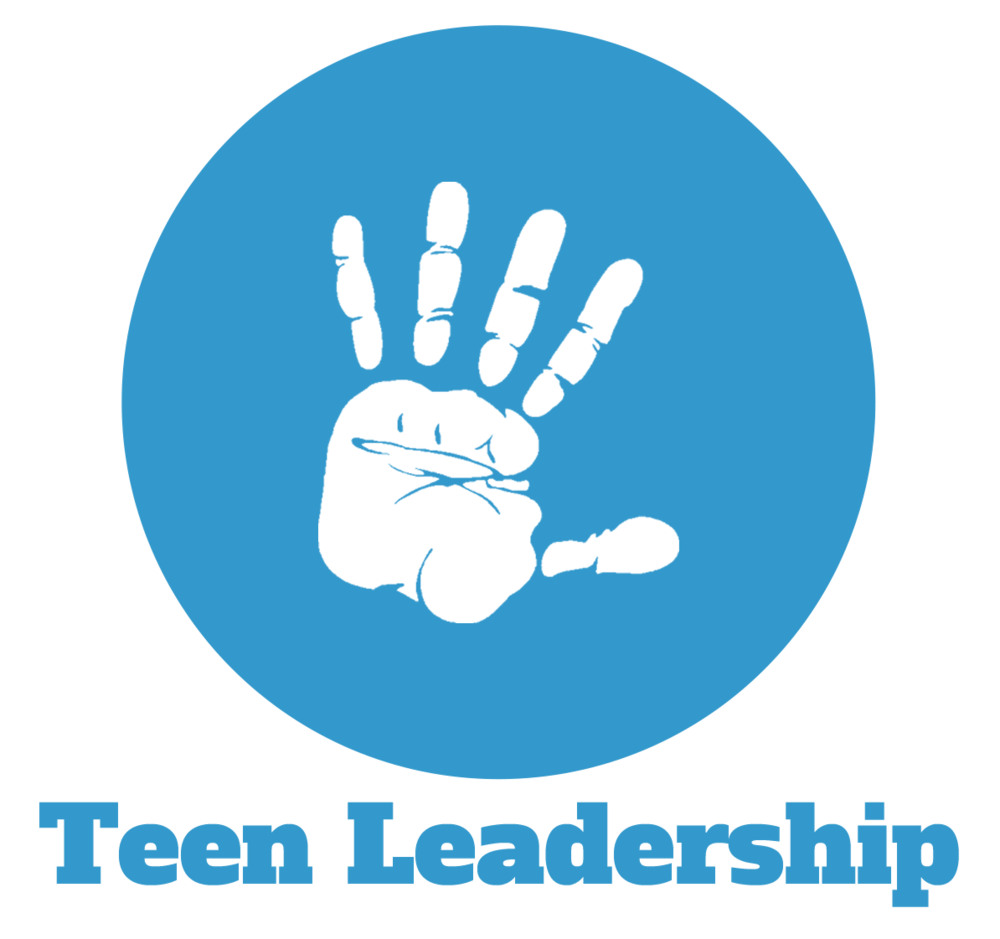 teenleadership.png