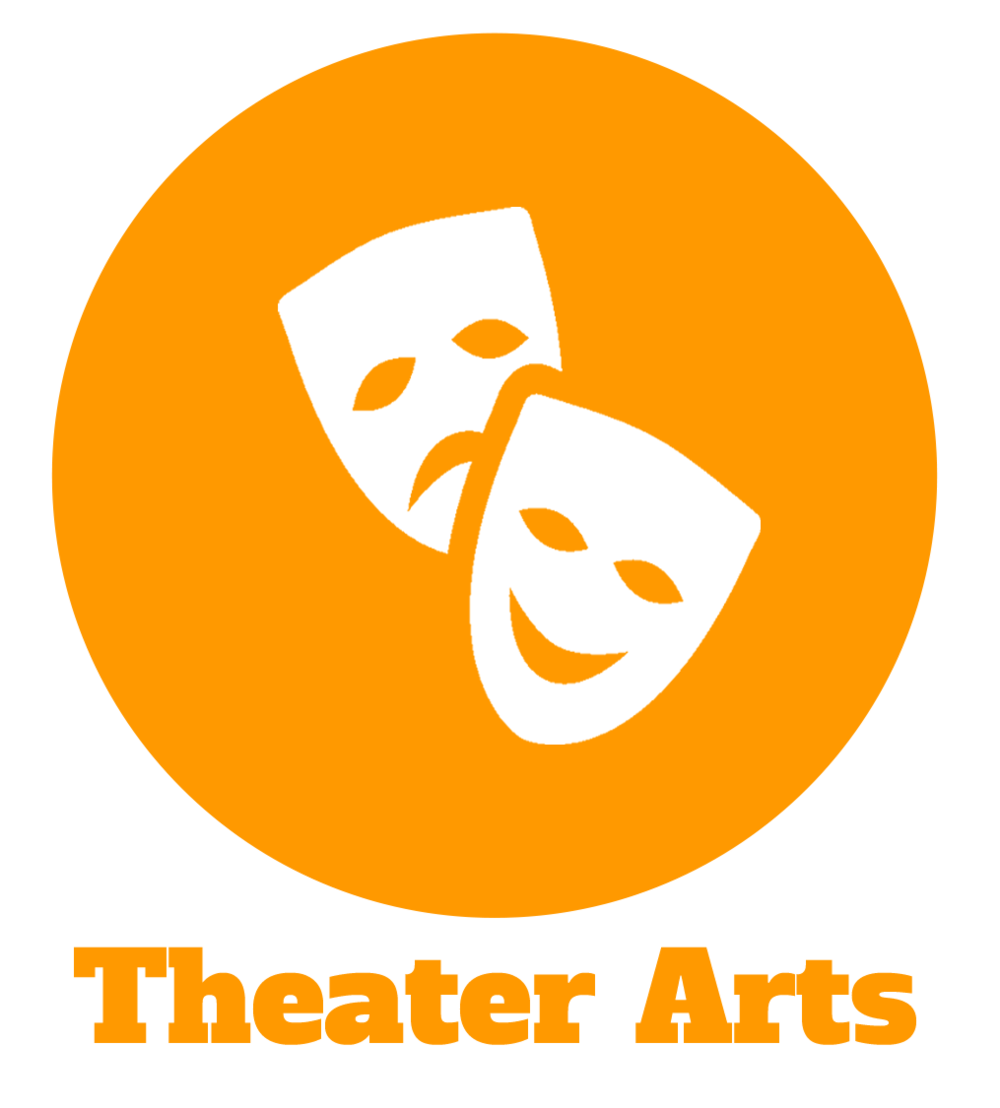 theaterarts.png