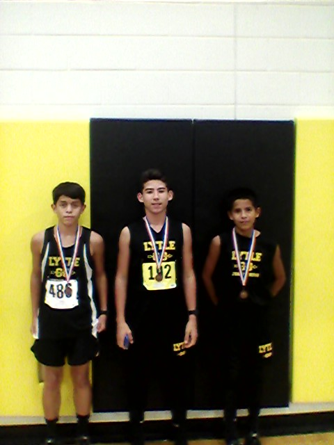 district medalists.jpg