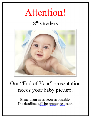 Announcement (Baby Picture).PNG