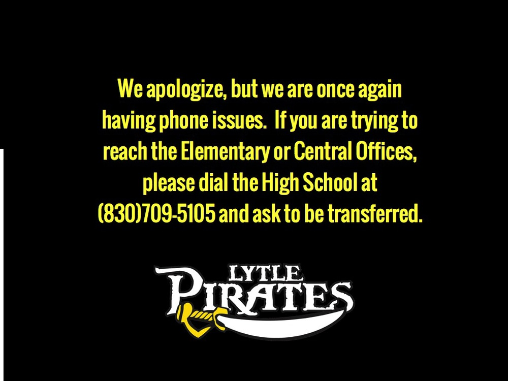 phone issues.107.jpg