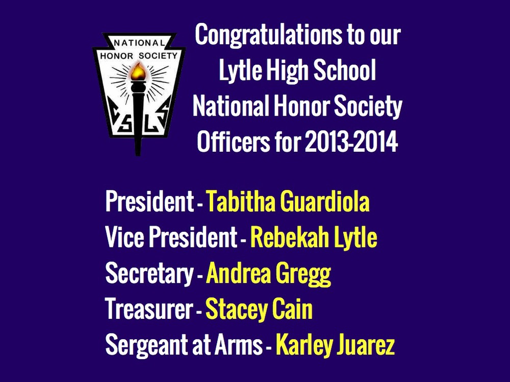 nhs officers13-14.065.jpg