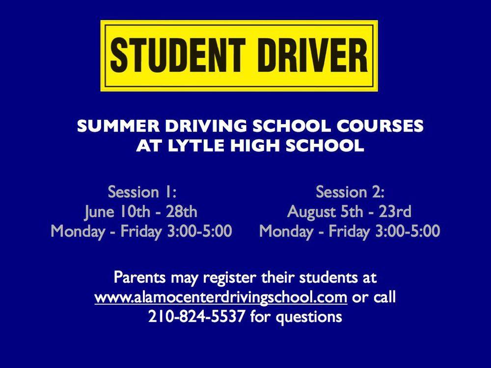 driving schools.006.jpg