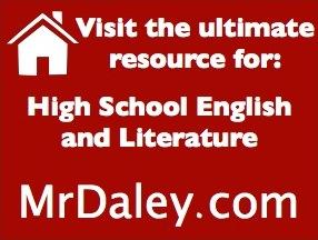 mrdaley.com.jpg