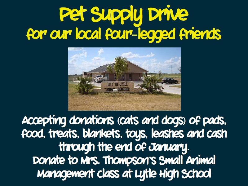 pet supply drive.179.jpg
