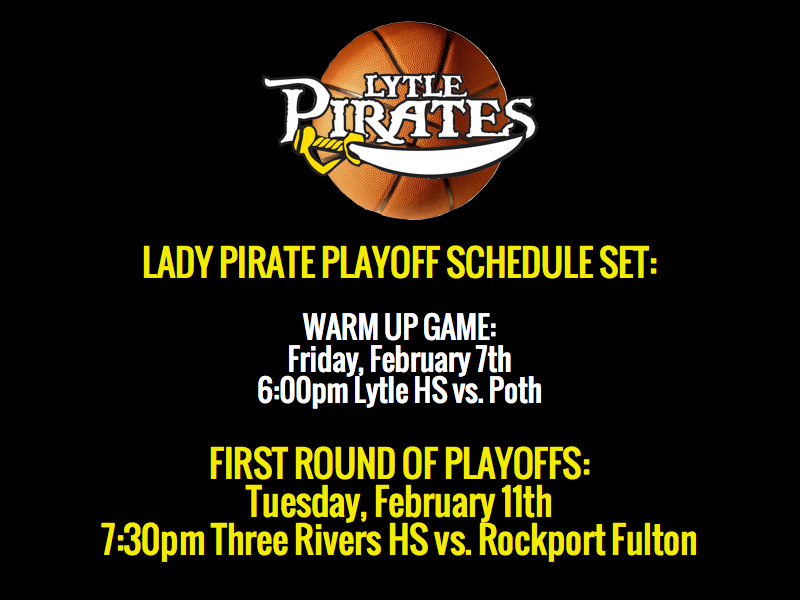 lady pirate playoffs.132.jpg
