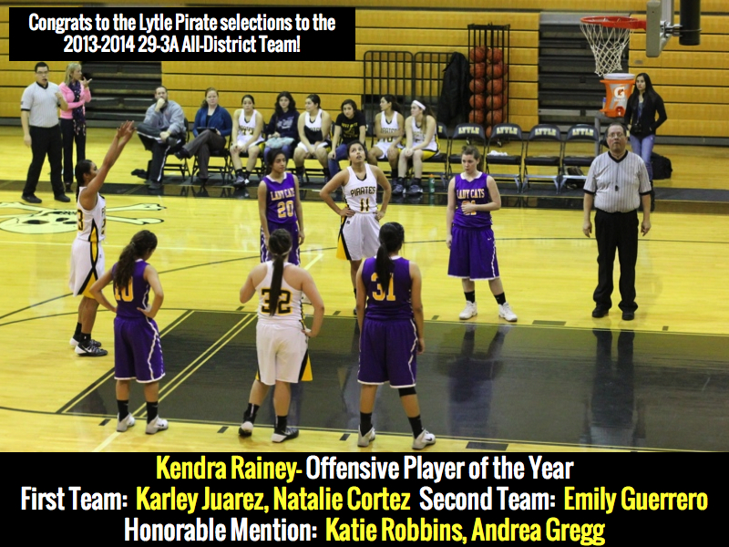 lady pirate basketball 2014 all district.006.jpg
