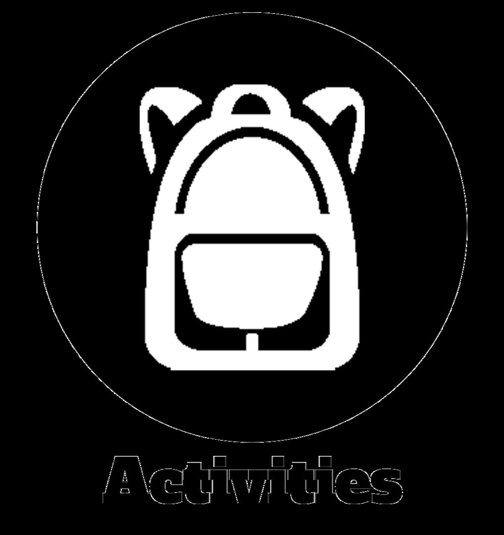 studentactivities.png