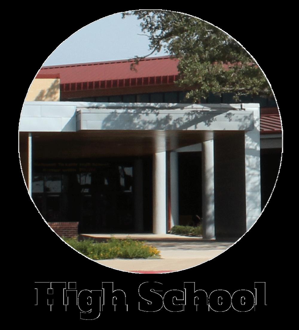 highschool.png