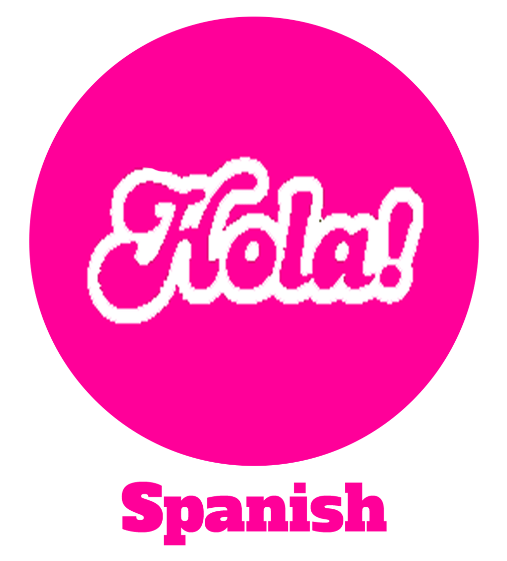 spanish.png