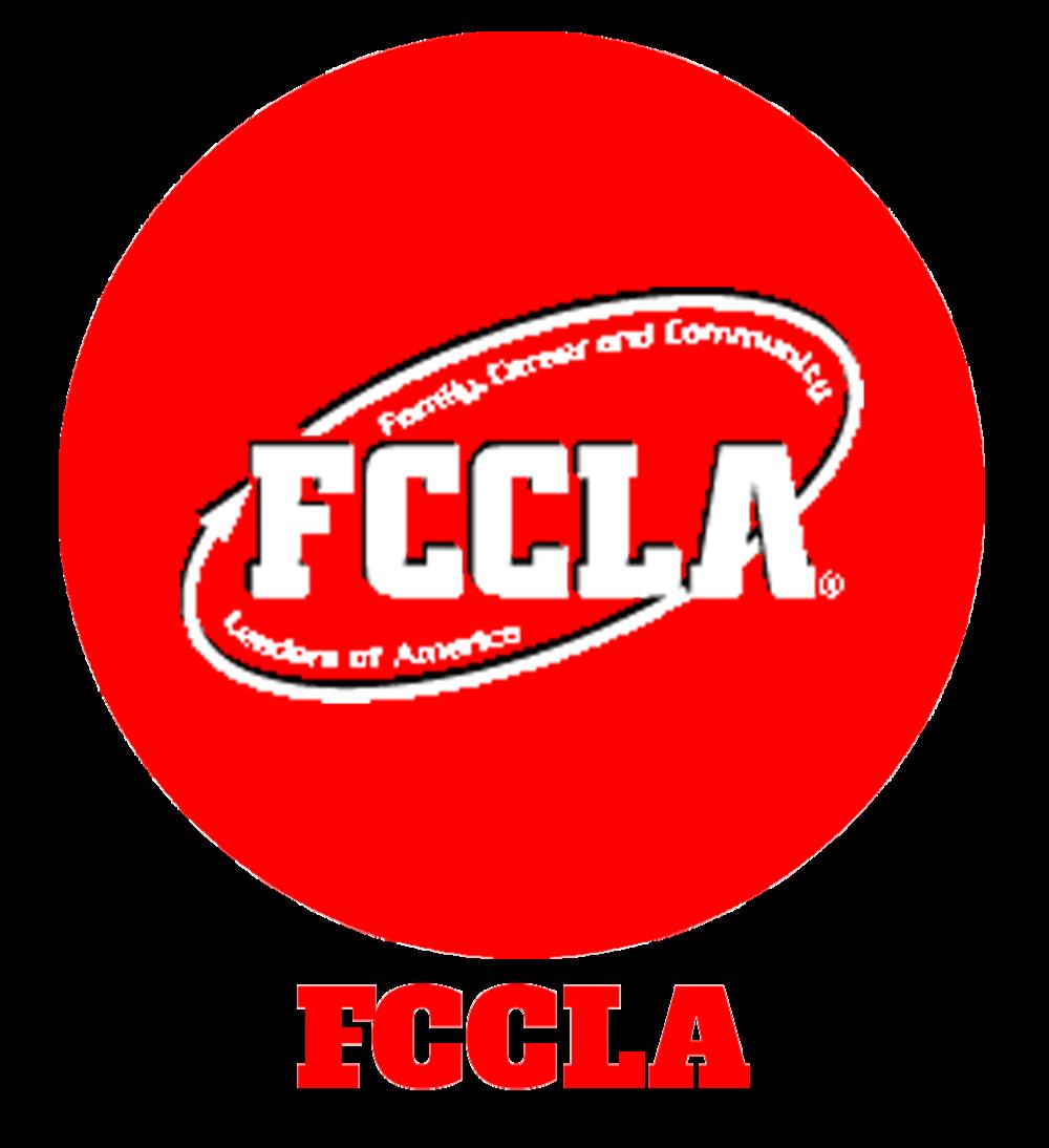 fccla.png