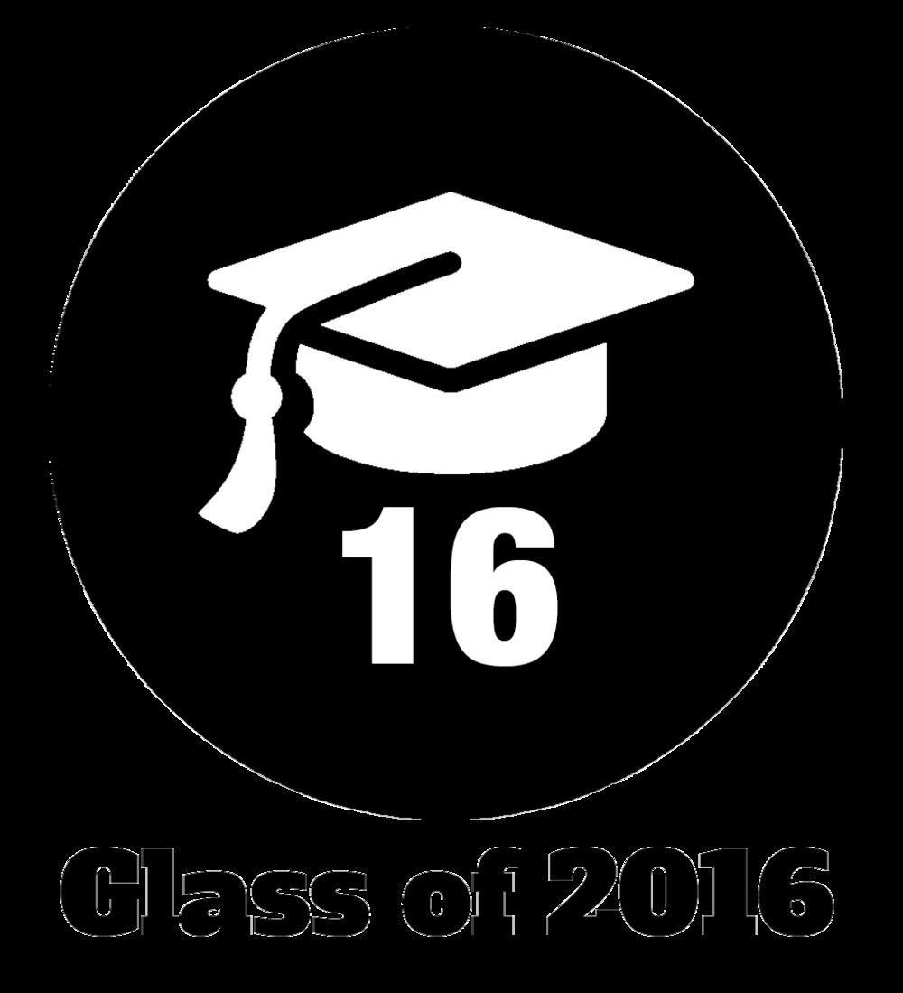 classof2016.png