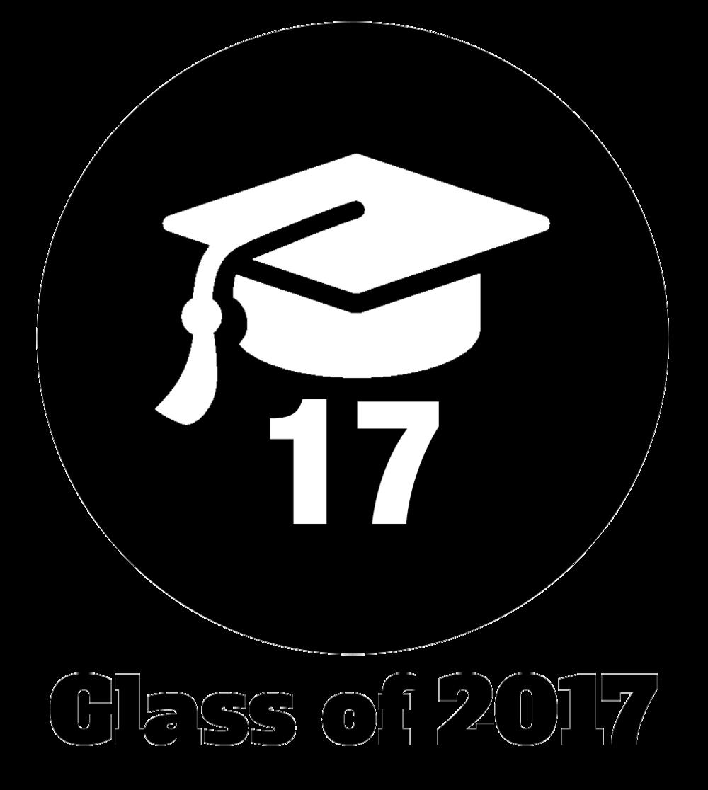classof2017.png