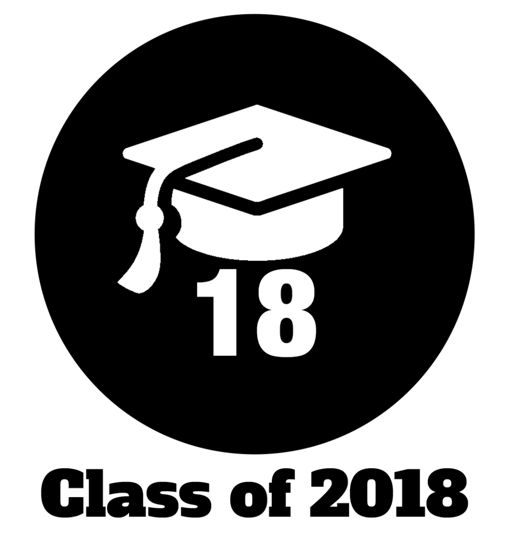 classof2018.png