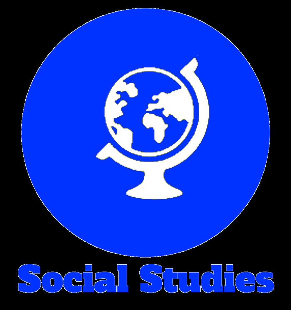 socialstudies.png