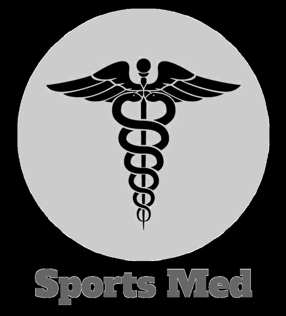 sportsmedicine.png