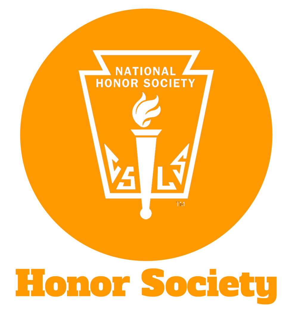 honorsociety.png