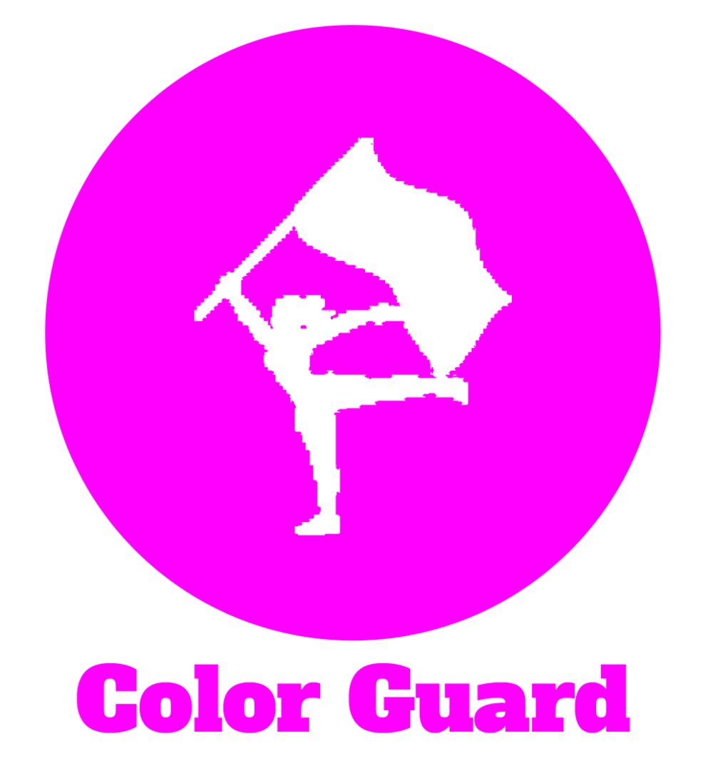colorguard.png