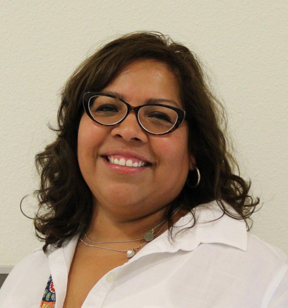 Leticia Alfaro.JPG
